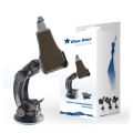 CAR HOLDER IPHONE 4G (IPH04 17) WITH STRCONG ARCH 17cm BS Premium Line