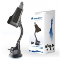 CAR HOLDER IPHONE 3G (IPH03 20) WITH ARCH 20cm BS Premium Line