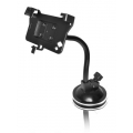 CAR HOLDER HTC WILDFIRE S