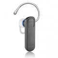 BLUETOOTH HEADSET NOKIA BH-108