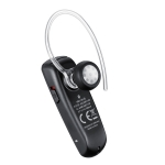 BLUETOOTH HEADSET SAMSUNG HM 1100 ECO PACK
