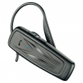BLUETOOTH PLANTRONICS ML10