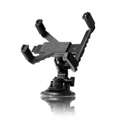 CAR HOLDER FOR WINDSHIELD TABLET 7