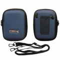CASE FOR CAMERA - BLUE CB3