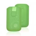 FORCELL DEKO CASE - IPHONE 3G/4G/4S - MINT