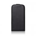 Slim 2 Flip Case - LG L40