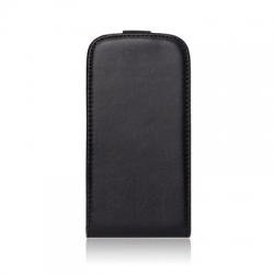 Slim 2 Flip Case - HUAWEI Ascend Y300