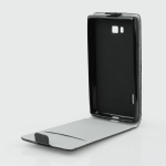 Kabura Slim Flexi Pionowa - HTC One E8
