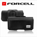 Forcell Case Classic 100 A - Model 1 (SAM I9300 Galaxy S3/i9500 Galaxy S4)