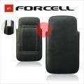 FORCELL ELEGANT CASE - IPHO 4G / SAM S8500
