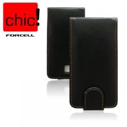 CHIC PIONOWA SAM i900 OMNIA