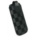 CHIC POCKET CASE MOTO - iPHONE 3G / i900 OMNIA MUST