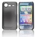 GRID CASE HTC INCREDIBLE S (G11) - BLACK