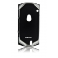 HARD CASE SE XPERIA NEO/NEO V (MT15i) BLACK