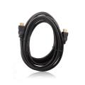 Kabel HDMI wer.1.4 dł.5M