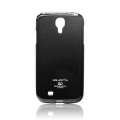 Jelly Case Mercury - SAM Galaxy A7 black
