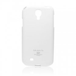 Jelly Case Mercury - SAM Galaxy A3 white