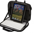 ORYGINALNA TORBA CASE LOGIC VTA210 BLACK (iPAD/ TABLET 7-10