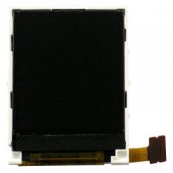 LCD NOK 2630/2670/2600 CLASSIC