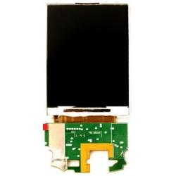 LCD screen SAM U700