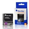 AKU LG KE970/KU970/Shine/KF600 700m/Ah Li-Ion BLUE STAR