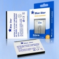 BATTERY LG KU990 1100m/Ah Li-Ion BLUE STAR