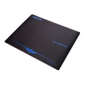 Mousepad XXL for Gaming and Graphicdesign