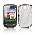 BACK CASE LUX - SAM S3850 CORBY 2