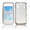 BACK CASE LUX - SAM 723 WAVE (S7230)