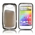 BACK CASE LUX - HTC SENSATION XL