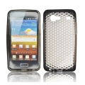 BACK CASE LUX - SAM SAM i9070 galaxy S Advance
