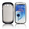 BACK CASE LUX - SAM i9300 galaxy S3