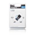 USB MEMORY INTEGRAL FUSION 16GB