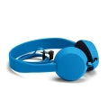 WH-520 Nokia Coloud Knock Cyan Headset