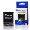 AKU NOK 6111/7370/N76/2630/2760N75/2600classic 750m/Ah Li-Ion BLUE STAR