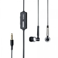 STEREO HEADSETS ORG