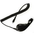 Original car charger SAMSUNG SAMSUNG  i8910 Omnia HD/G810/i8510