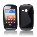 S-Line SAM S6310 GALAXY YOUNG BLACK