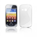 S-Line SAM S6310 GALAXY YOUNG CLEAR