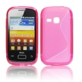 S-Line SAM S6310 GALAXY YOUNG PINK
