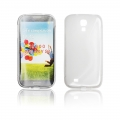 Back Case S-line - SAM Galaxy S5 transparent