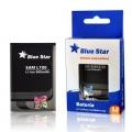 AKU SAM L700/S3650 CORBY/S5600/F400 800m/Ah Li-Ion BLUE STAR