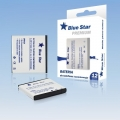 BATTERY SE VIVAZ (U5) 1000m/Ah Li-Ion BLUE STAR