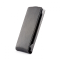 Premium flip case for Samsung I9100 Galaxy S II