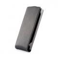 Premium flip case for Samsung S5830 Galaxy Ace