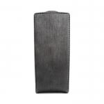 Premium flip case for Samsung I9100 Galaxy S II