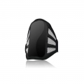 Sport Case Armbrand SAM I9300 black/white