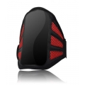Sport Case Armbrand SAM I9300 black/red