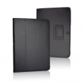 Book Case - iPad Air black
