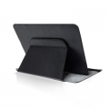 BOOK CASE FOR TABLET UNIVERSAL 10
